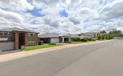 20 Burns Road, Kellyville NSW