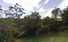 32 Lee Street, Lawson NSW