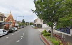 8 Glen Wattle Close, Katoomba NSW