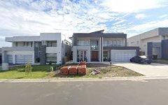 10 Arnold Avenue, Kellyville NSW