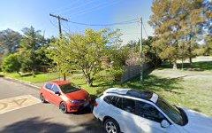 2B Waldon Road, Belrose NSW