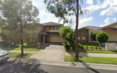 9 Sharpave Avenue, Kellyville Ridge NSW
