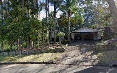 27 Wembury Road, St Ives NSW
