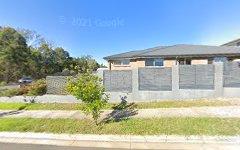 30 Matthew Bell Way, Jordan Springs NSW
