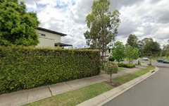 30 Rutherford Avenue, Kellyville NSW