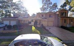 5 Tennyson Close, Cherrybrook NSW