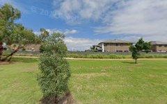 18 Bel Air Drive, Kellyville NSW