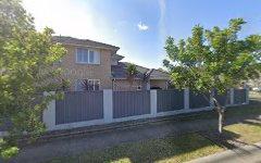 1 Sanderling Crescent, Cranebrook NSW