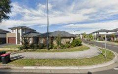 39 Greenwood Parkway, Jordan Springs NSW