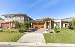 28 Spinebill Place, Cranebrook NSW