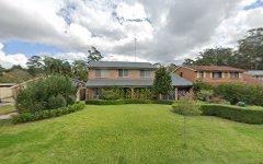 6 Glentrees Place, Cherrybrook NSW