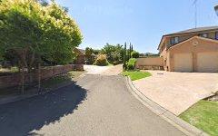7 Brecon Court, Castle Hill NSW