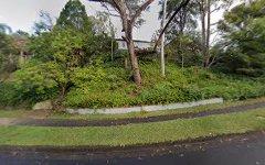 35 Parkhill Crescent, Cherrybrook NSW