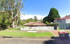2 ` Nepean Street, Normanhurst NSW