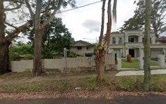 137 Bobbin Head Road, Turramurra NSW