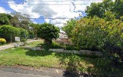 2 Laurence Avenue, Turramurra NSW