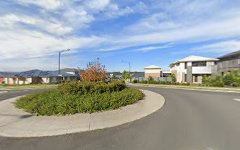 4 Patanga Crescent, Jordan Springs NSW