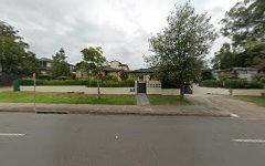 8/53 Killeaton Street, St Ives NSW
