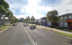 100 Greenwood Parkway, Jordan Springs NSW