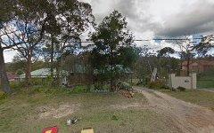 81 Mount View Ave, Hazelbrook NSW