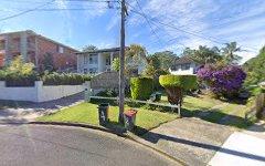 6 Dunbar Close, Normanhurst NSW