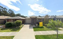 107 Howarth St, Ropes Crossing NSW