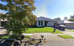 4 Kirkwood Crescent, Colebee NSW