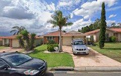13 Sharrock Avenue, Glenwood NSW