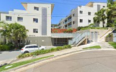 15/16-18 Frazer Street, Collaroy NSW