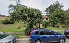 3/16 Jenkins Street, Collaroy NSW