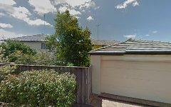 46 Childs Circuit, Belrose NSW