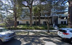 5/2-4 Newhaven Pl, St Ives NSW