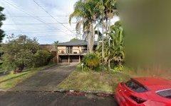 13 Windrush Avenue, Belrose NSW