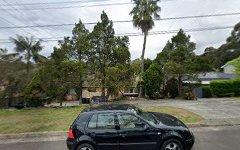 37 Blighs Road, Cromer NSW