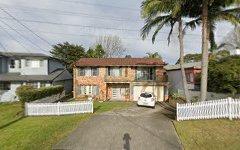 51 Knightsbridge Avenue, Belrose NSW