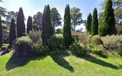 16 Partridge Avenue, Castle Hill NSW