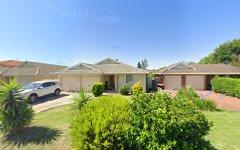 16 Draper Street, Glenwood NSW