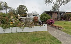 15 Macquarie Street, Cromer NSW