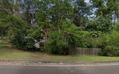 7 Wirreanda Close, Warrawee NSW