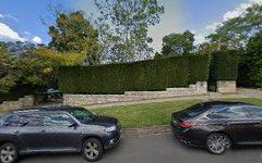 22 Crown Road, Pymble NSW