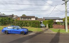 11 Trentbridge Road, Belrose NSW