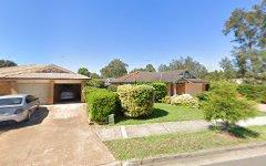 30 Forman Avenue, Glenwood NSW