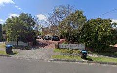 1/12 Andove Street, Belrose NSW