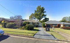 10 Hillcrest Road, Emu Heights NSW