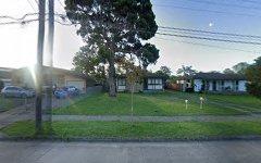 439a Luxford Road, Lethbridge Park NSW