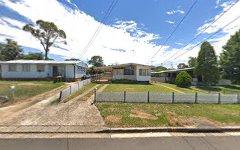 12 Rotorua Street, Lethbridge Park NSW