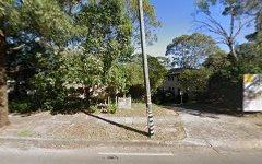12/1304 Pacific Highway, Turramurra NSW