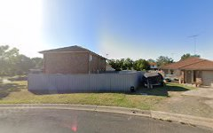 2/60 Bancroft Street, Oakhurst NSW