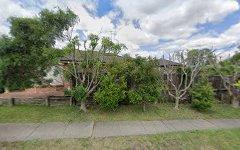 2 Applebox Avenue, Glenwood NSW