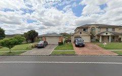 299 Glenwood Park Drive, Glenwood NSW